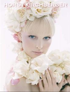 bridal_big