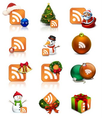 icons_by_bizdesigncomua