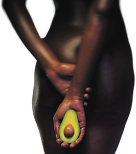 http://www.beautymakeup.gr/wp-content/uploads/2010/03/avocado-for-the-mind.jpg