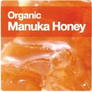 Το Manuka Honey δεν προκαλεί αλλεργίες (όπως τα περισσότερα είδη μελιού)...