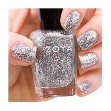 Electra από την εταιρεία ΖOYA... ;-)