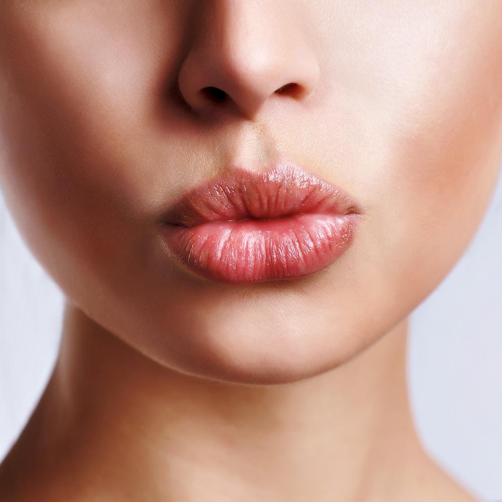 όμορφα χείλη κάθε μέρα!!!