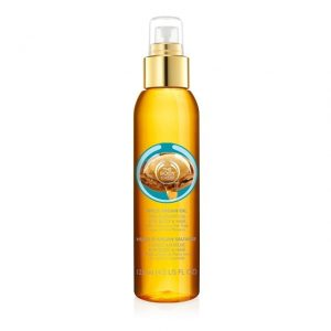 wild-argan-miracle-solid-oil-for-body-hair-1045931-125ml-1-640x640